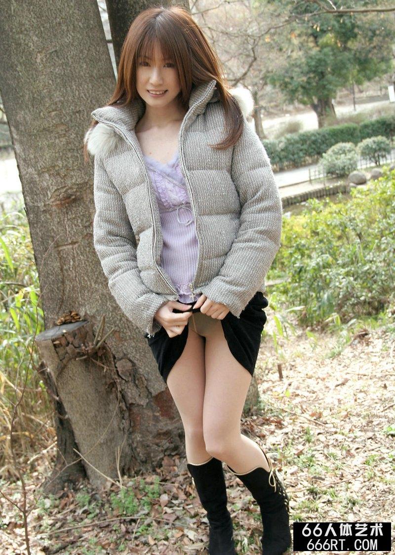 刘嘉玲人体艺术摄影,东洋妹子�h野春希肉丝人体